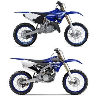 125-450cc
